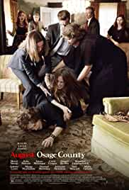 august-osage-county-3071.jpg_Drama_2013