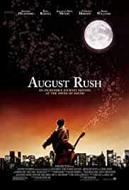 august-rush-8102.jpg_Music, Drama_2007