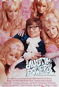 austin-powers-international-man-of-mystery-3472.jpg_Adventure, Comedy_1997