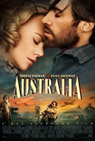australia-6443.jpg_Romance, War, Drama, Adventure_2008