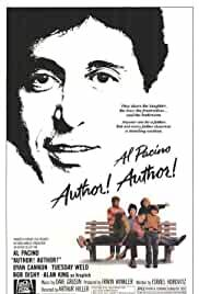 author-author-12451.jpg_Romance, Comedy, Drama, Family_1982