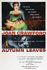 autumn-leaves-25247.jpg_Drama_1956