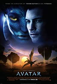 avatar-5513.jpg_Fantasy, Sci-Fi, Adventure, Action_2009