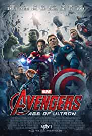avengers-age-of-ultron-3443.jpg_Adventure, Sci-Fi, Action_2015