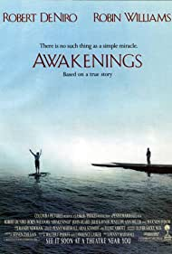 awakenings-4208.jpg_Drama, Biography_1990