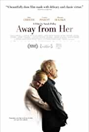 away-from-her-19045.jpg_Drama_2006