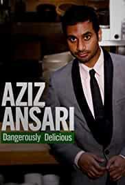 aziz-ansari-dangerously-delicious-33519.jpg_Comedy, Documentary_2012