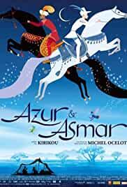 azur-asmar-the-princes-quest-32657.jpg_Adventure, Family, Fantasy, Animation_2006