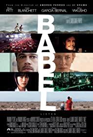 babel-3231.jpg_Drama_2006
