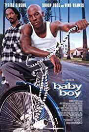 baby-boy-4463.jpg_Crime, Thriller, Drama, Romance_2001