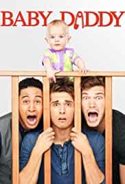 baby-daddy-11836.jpg_Romance, Comedy, Family, Drama_2012