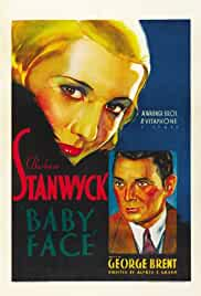 baby-face-11380.jpg_Drama, Romance_1933