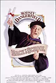 back-to-school-19708.jpg_Sport, Comedy, Romance_1986