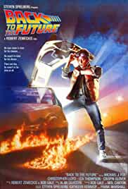 back-to-the-future-2343.jpg_Comedy, Sci-Fi, Adventure_1985