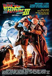 back-to-the-future-part-iii-2345.jpg_Comedy, Adventure, Sci-Fi, Western_1990