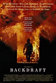 backdraft-4218.jpg_Crime, Drama, Mystery, Action, Thriller_1991