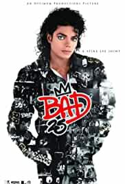 bad-25-20893.jpg_Music, Documentary_2012