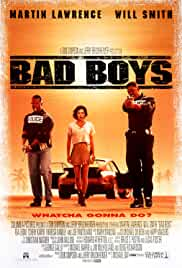 bad-boys-20193.jpg_Thriller, Drama, Action, Comedy, Crime_1995