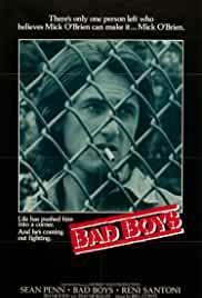 bad-boys-7499.jpg_Thriller, Crime, Drama_1983