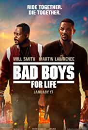 bad-boys-for-life-71259.jpg_Action, Comedy, Crime, Thriller_2020