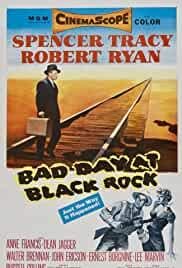 bad-day-at-black-rock-23881.jpg_Mystery, Thriller, Crime, Western, Drama_1955