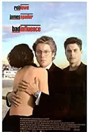 bad-influence-14312.jpg_Drama, Thriller_1990