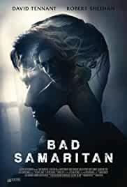 bad-samaritan-30387.jpg_Horror, Thriller_2018
