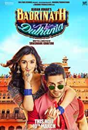 badrinath-ki-dulhania-28731.jpg_Drama, Comedy, Romance_2017