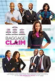 baggage-claim-564.jpg_Comedy_2013