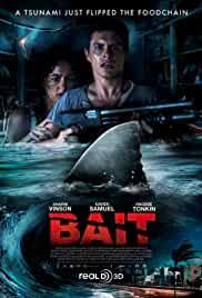 bait-19493.jpg_Action, Horror, Sci-Fi_2012