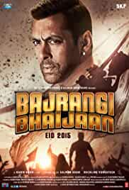 bajrangi-bhaijaan-4795.jpg_Action, Drama, Adventure, Comedy_2015