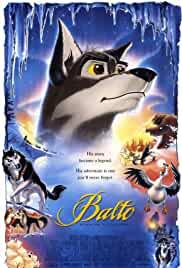 balto-27678.jpg_Family, History, Drama, Animation, Adventure_1995