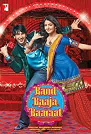 band-baaja-baaraat-29425.jpg_Comedy, Drama, Romance_2010