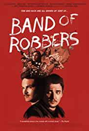band-of-robbers-23424.jpg_Thriller, Crime, Comedy, Adventure_2015