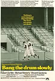 bang-the-drum-slowly-4257.jpg_Drama, Sport_1973