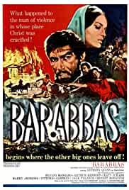 barabbas-8308.jpg_Drama, Adventure, History, Biography_1961