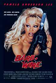 barb-wire-19254.jpg_Action, Sci-Fi_1996