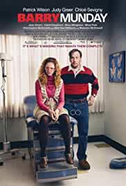 barry-munday-1301.jpg_Drama, Comedy, Romance_2010