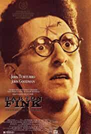barton-fink-7374.jpg_Drama, Comedy, Thriller_1991