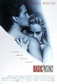 basic-instinct-18528.jpg_Thriller, Drama, Mystery_1992