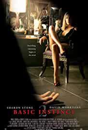basic-instinct-2-15963.jpg_Thriller, Drama, Mystery_2006
