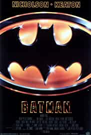 batman-15998.jpg_Action, Adventure_1989