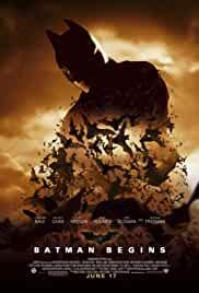 batman-begins-7651.jpg_Action, Adventure_2005