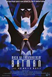 batman-mask-of-the-phantasm-86.jpg_Family, Action, Sci-Fi, Animation, Romance, Mystery, Drama, Thriller, Crime, Adventure_1993