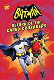 batman-return-of-the-caped-crusaders-194.jpg_Adventure, Action, Comedy, Animation, Sci-Fi, Crime_2016