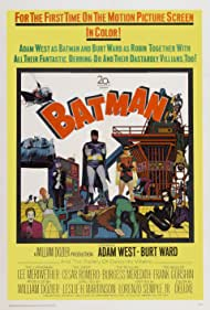 batman-the-movie-335.jpg_Crime, Comedy, Family, Adventure_1966