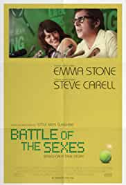 battle-of-the-sexes-10692.jpg_Sport, Comedy, Biography_2017