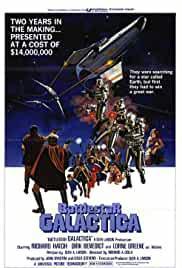 battlestar-galactica-27596.jpg_Adventure, Sci-Fi, Action_1978