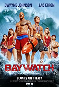 baywatch-4740.jpg_Crime, Action, Comedy_2017