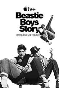 beastie-boys-story-71415.jpg_Documentary_2020